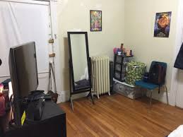 One Bedroom Apartments In Philadelphia Philadelphia Homes For Rent 600 Abington Jenkintown Three Bedroom