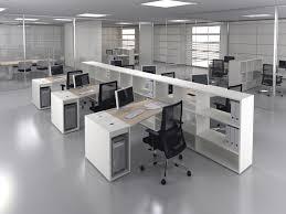 amenagement bureaux surprenant aménagement bureau mobilier de bureau changez de