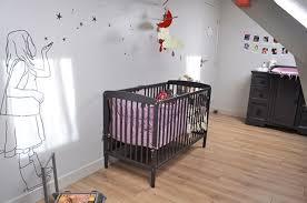 le bon coin chambre bébé awesome chambre de bebe dans une alcave pictures matkin info