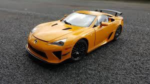 orange lexus lfa lexus lfa nürburgring package orange toyota lexus