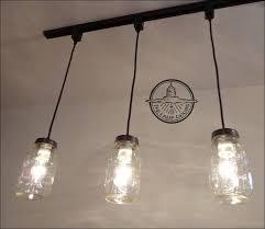 furniture farmhouse lighting for laundry room farmhouse lighting