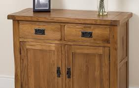 dining room sideboard decorating ideas sweet concept cabinet bar pull placement lovely cabinet crown