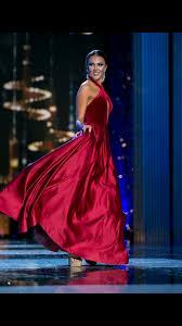 Fashion Design Schools In Tampa Pageant Winners Wearing Regalia Regalia Magnificent