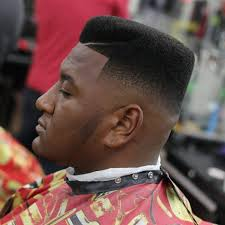black boys haircuts black boys haircuts 15 trendy hairstyles for boys and men