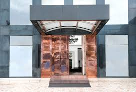hotel le parc official website quito 5 star hotel