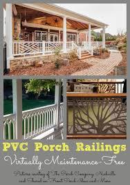 169 best best deck patio garage ideas for plans images on