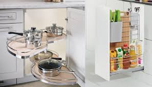 kitchen cabinet ideas singapore 18 smart storage ideas that will save you so much kitchen