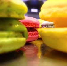 cours de cuisine lyon cours de cuisine à lyon atelier macarons ideecadeau fr