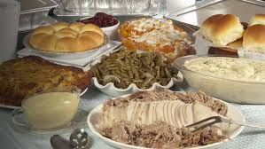 thanksgiving northern michigan restaurants serving thanksgiving