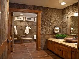 country rustic bathroom ideas uncategorized country rustic bathroom ideas rustic bathroom
