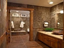 country rustic bathroom ideas uncategorized country rustic bathroom ideas rustic bathroom
