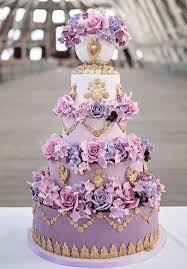 cake designs cake and bake show inspirational cake designs telegraph