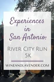 66 best things to do in san antonio images on pinterest