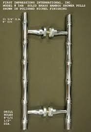door handles for glass doors best 25 shower door handles ideas on pinterest hardware