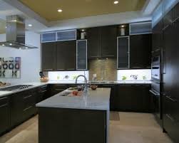 Kitchen Light Under Cabinets by Task Lighting Under Kitchen Cabinets Kitchens Undercab Hd