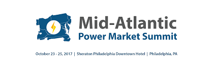 mid atlantic power market summit presented by infocast