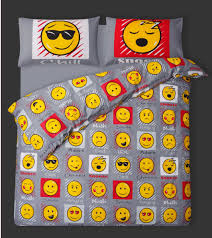best 25 double bed covers ideas on pinterest double bed sheets