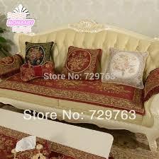 non slip cover for leather sofa non slip cushions for leather sofas farmersagentartruiz com