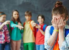 imagenes bullying escolar el diputado gustavo vignali busca ponerle fin al bullying escolar