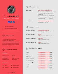 Vitae Vs Resume  difference between cv and cover letter with     Example Resume And Cover Letter   ipnodns ru    plantillas de curr  culum gratis saltaalavista blog