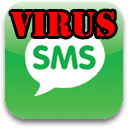 membuat virus sms hp blog dunia hacker kumpulan sms virus