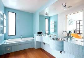 blue bathroom decorating ideas navy blue bathroom ideas bathroom ideas design and accessories