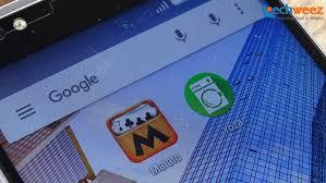 Images Of Uganda Flag App Review Matatu And Yoza Interesting Apps Coming From Uganda