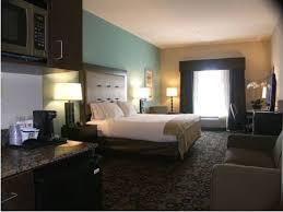 Comfort Inn Cleveland Tennessee Holiday Inn Express Cleveland Northwest Cleveland Tn United