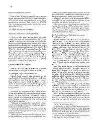 56 narrative selection the new iii findings analysis of federal laws regulations case law