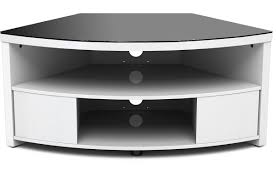 ikea white tv stand bedroom white painted wooden tv stand furnished with curved edge