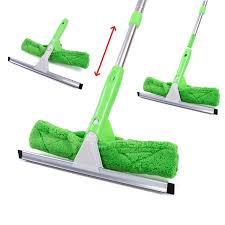 professional window cleaning equipment amazon com super squeegee u2013 3 in 1 professional window cleaning
