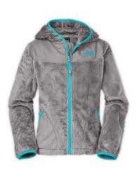 the north face black friday sale best 25 north face coat ideas on pinterest north face women