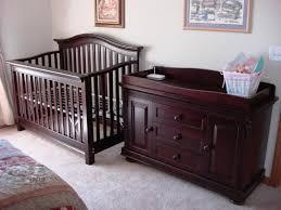 Walmart Convertible Cribs Convertible Cribs Walmart Jmlfoundation S Home Convertible
