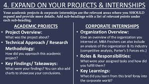 19 tips to improve your cv resume freshers creative financial staffing power words to improve your resume