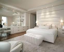agencement chambre agencement chambre pour grand design pour amenagement chambre