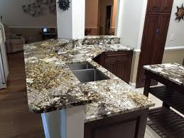 Kitchen Countertop Designs Best 25 Types Of Granite Ideas On Pinterest Marble Countertops