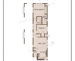 home floorplans karsten floor plans 5starhomes manufactured homes