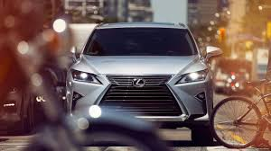 buy lexus parts canada 2017 lexus rx luxury crossover lexus com