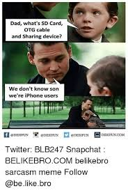 Iphone User Meme - 25 best memes about users users memes