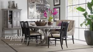 Home Decor Outlet Columbia Sc Furniture Home Decor Custom Design Free Design Help Ethan Allen