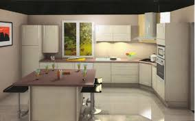 cuisine socooc la cuisine est commandée une ée pour faire construire