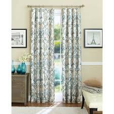 curtains and drapes 63 black long curtains cream cheap curtains