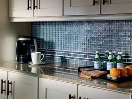french country bookcase kitchen traditional with backsplash