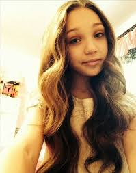 dance mom maddie hair styles 8 best maddie ziegler hairstyles images on pinterest dance moms