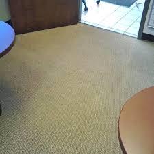Upholstery Albany Ny Carpet Cleaning Albany Ny U0026 Saratoga County Ny Upholstery