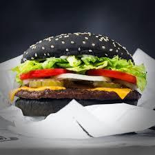 halloween burger burger king greenpoop la nueva tendencia tras el lanzamiento de la