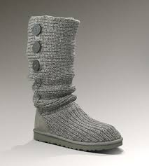 s cardy ugg boots grey 27 best uggs voor images on shoes ugg boots and