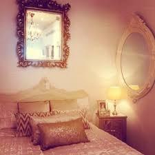 belles chambres belles chambres belleschambres