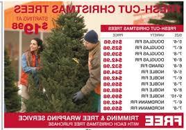 christmas tree prices christmas tree prices animebgx