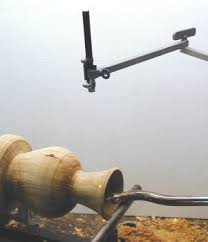 best 25 wood lathe for sale ideas on pinterest used lathes for